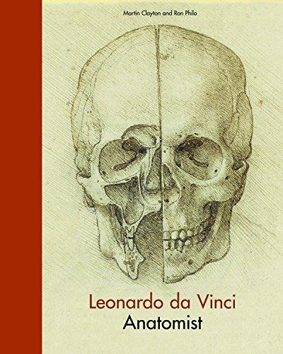 Leonardo da Vinci: Anatomist -