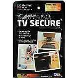 Vantage Point Tv Secure Adhesive Mounting Kit
