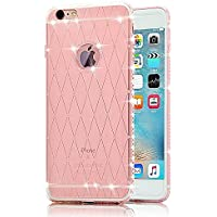 Sunroyal® iphone 7 cover, custodia per Apple iphone 7 (4.7