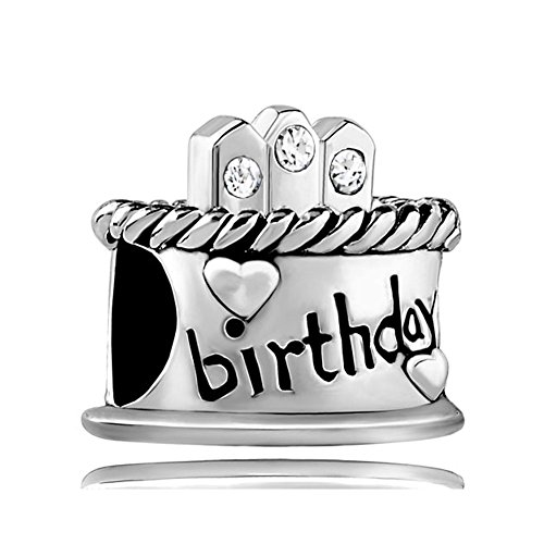 uniqueen-happy-birthday-cake-charms-with-swarovski-element-crystal-sale-cheap-beads-fit-pandora-brac