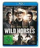 Wild Horses [Blu-ray] hier kaufen