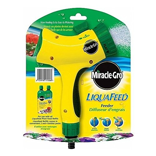 miracle-gro-liquafeed-plant-food-feeder-by-scotts