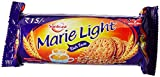 #4: Sunfeast Marie Light Rich Taste, 120g (Buy 4 Get 1 Free)