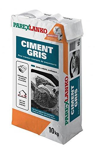 parexgroup-la2838-2838-cemento-gris-10-kg