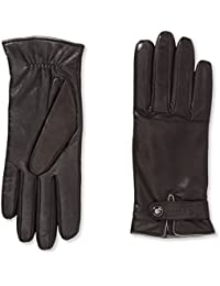 Roeckl Damen Handschuhe Casual Touch Woman