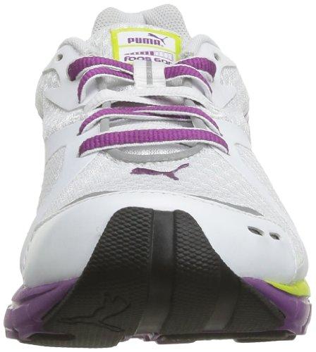 Chaussures Faas Femme W Puma 04 De 8hrwzzb Noir Running 600 PyTqnwERS