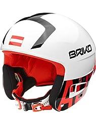 acea98b985c Amazon.es  Briko - Cascos   Esquí  Deportes y aire libre