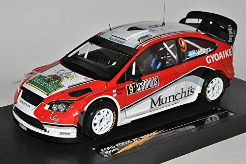 ford-focus-rs-wrc08-2009-rally-griechenland-acropolis-villagra-nr-9-1-18-sun-star-modell-auto
