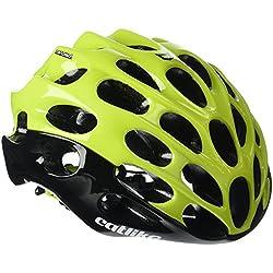 Catlike - Casco de ciclismo de carretera mixino