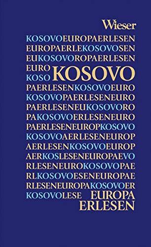 Europa Erlesen Kosovo