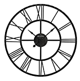 Bulova Carmen Reloj de pared