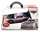 Disney Pixar Cars Diecast Boost Vehicle Fahrzeug 1:43
