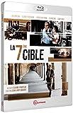 La 7ème cible [Blu-ray]