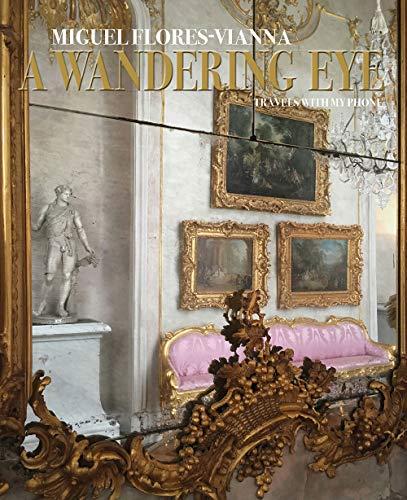 A Wandering Eye