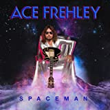 Picture Of Spaceman