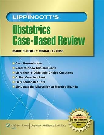 read Qualitätsmanagement für Dienstleistungen: Grundlagen, Konzepte, Methoden