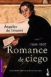 Libros Descargar en linea Romance de ciego Novela historica (PDF y EPUB) Espanol Gratis