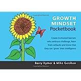 Growth Mindset Pocketbook