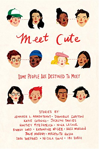 meet-cute-some-people-are-destined-to-meet