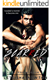 Scarred (Lost Series Book 2)