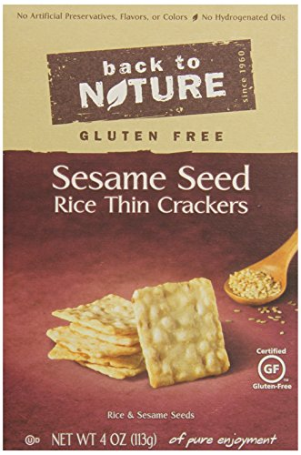 back-to-nature-gluten-arroz-gratis-finas-galletas-ajonjoli-4-oz