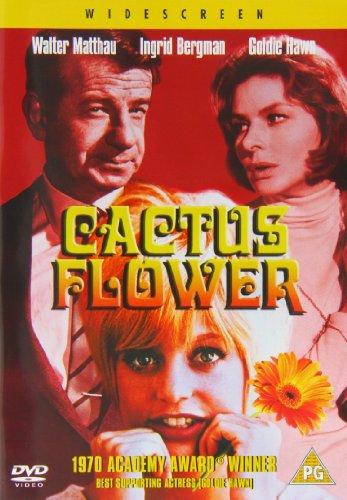 cactus-flower-reino-unido-dvd