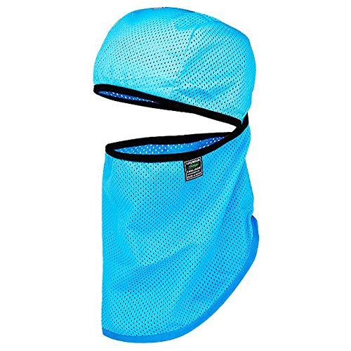 097f85b5da06c 2PCS Safety Hard Hat Sweatband Sun Shade Prevent Heat Stress Improve Hard  Hat Comfort Cool Air