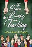 #7: The Seven Laws of Teaching