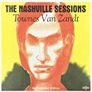 The Nashville Sessions [VINYL]