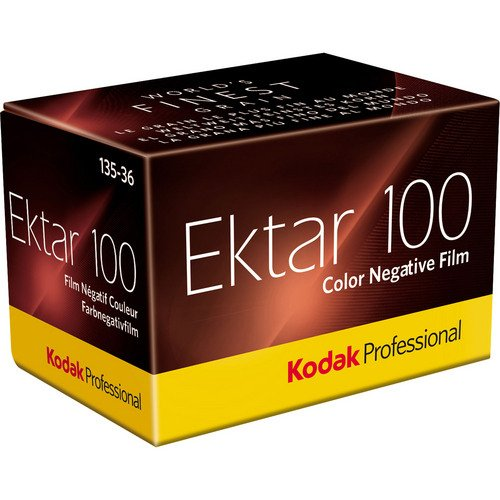 kodak-professional-ektar-100asa-35mm-colour-print-film-135-36-exposure-super-value-5-pack