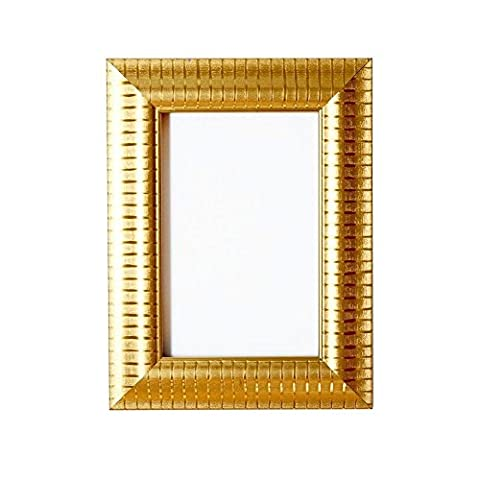 Gold - 16