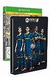 von Electronic ArtsPlattform:Xbox One(5)Neu kaufen: EUR 79,99