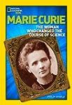 World History Biographies: Marie Curi...