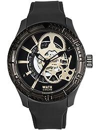 Reloj Watx para Hombre RWA1908