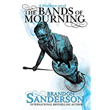 The bands of mourning (MISTBORN)