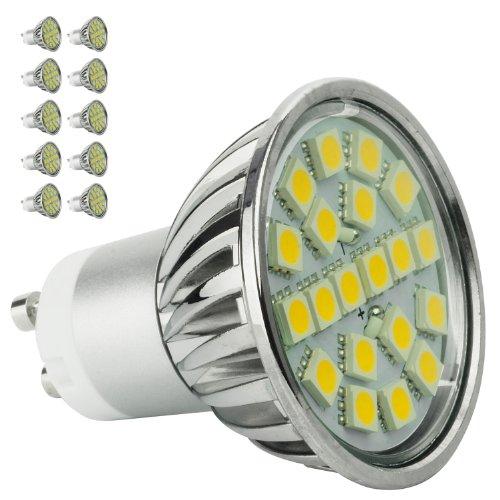 miecor-gu10-led-bulb-4-watt-10-pack-320-lumens-50-watt-replacement-120-beam-angle-aluminium-heat-syn