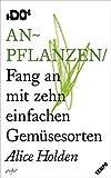 ISBN 3455003141