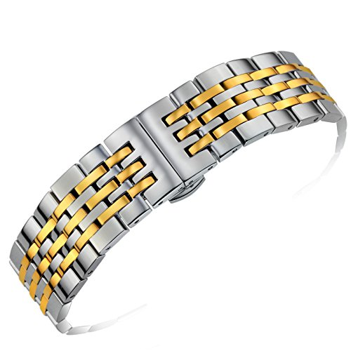 24-millimetri-cinturino-dispiegamento-in-due-tono-argento-e-acciaio-inossidabile-solido-oro-con-estr