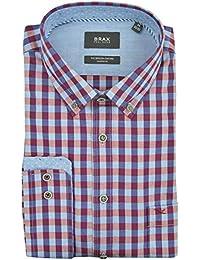 geschickte Herstellung erster Blick professioneller Verkauf Suchergebnis auf Amazon.de für: hemden 3xl - Brax: Bekleidung