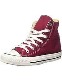 Converse All Star Hi, Unisex-Erwachsene Sneakers