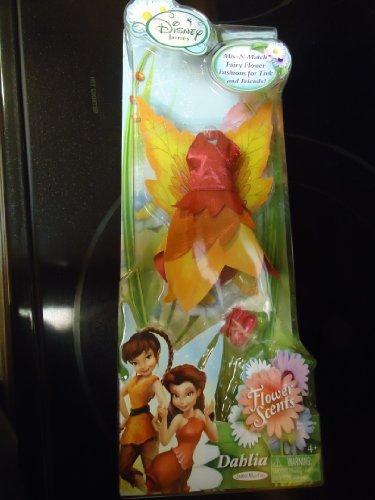Disney Tinkerbell Fairies