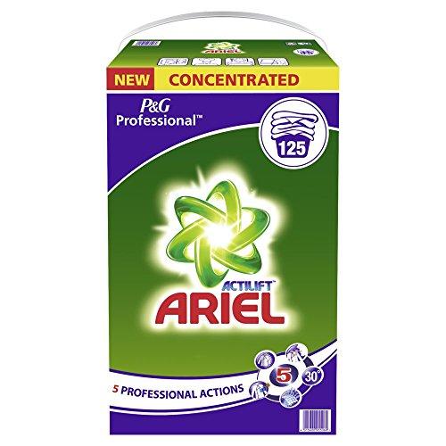 ariel-actilift-washing-powder-125-washes