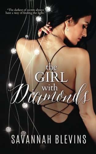the-girl-with-diamonds-volume-2-midtown-brotherhood