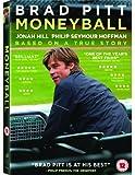 Moneyball kostenlos online stream