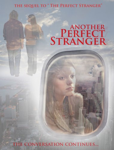 Another Perfect Stranger [DVD] [2007] (Ruby Stella)