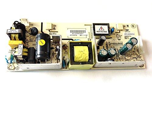 AKURA APL2YR1968UH 48,3cm LED TV Power Supply Board ayl220203a 3bs0011714 (Power Supply Board Für Tv)
