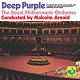 Concerto for Group & Orchestra(2002 Remix/Remaster [Vinyl LP]