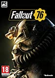 Fallout 76 (PC Code in Box)