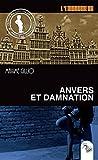 Image de Anvers et Damnation