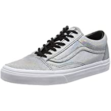 Vans Old Skool plata